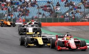 Ferrari, Red Bull y Renault confirman sus programas junior con cinco novedades