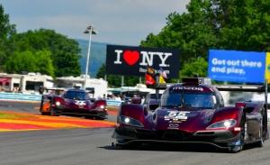 Joest Racing busca dar soporte a un equipo del WEC o de IMSA