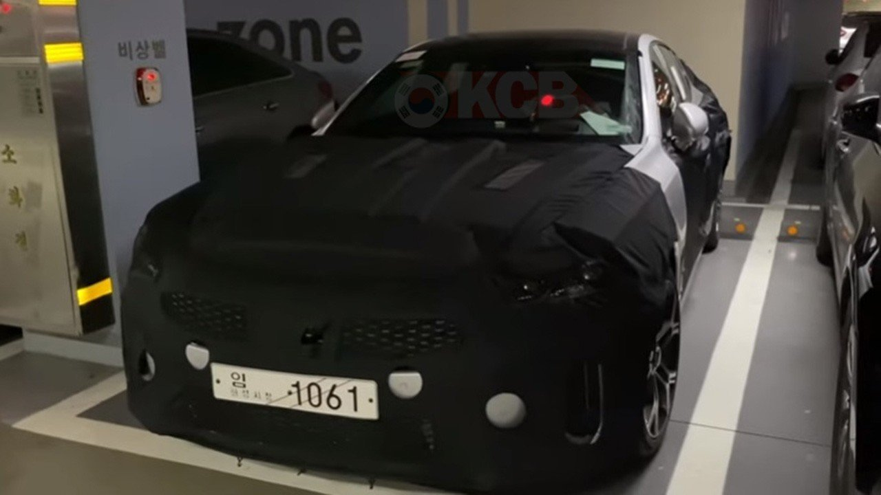2018 - [Kia] Stinger GT - Page 9 Kia-stinger-2021-fotos-espia-202063935-1578764164_3