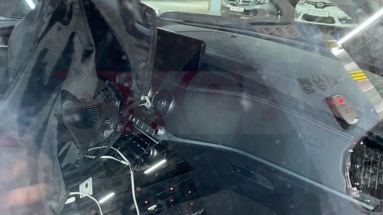2018 - [Kia] Stinger GT - Page 9 Kia-stinger-2021-fotos-espia-202063935-1578764170_4