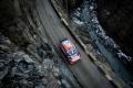 Thierry Neuville puede con Toyota y conquista el Rally de Montecarlo