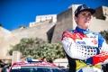 Adrien Fourmaux competirá en WRC2 con un Ford Fiesta R5 de M-Sport