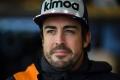Alonso repasa su «inacabada» historia en F1 y avisa: «Con el equipo adecuado, ganaré»