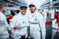 Alonso quiere poner a prueba el punto débil de Hamilton: «Nadie presiona ese botón»