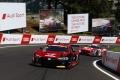 Audi tendrá tres GT3 en Bathurst bajo gestión del Team Valvoline