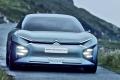 El futuro Citroën C4, y su eléctrico, debutarán en el segundo semestre de 2020