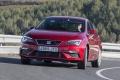 Los 10 coches más vendidos en diciembre de 2019