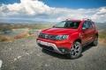 Dacia fija el lanzamiento de su coche eléctrico en dos o tres años