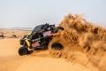 Dakar 2020: La actualidad del Dakar a un click