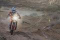 El Dakar llega al ecuador con 80 abandonos que no lo son tanto