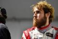Ezequiel Pérez Companc tendrá su equipo en el GT World Challenge Europe