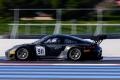 Los fabricantes dan su apoyo a la nueva normativa GT3 de 2022