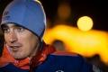 Hyundai cambia de planes y contará con Craig Breen en el Rally de Suecia