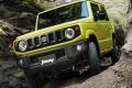 Las 5 lecciones del caso Suzuki Jimny