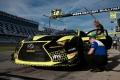 Lexus tendrá su DPi en IMSA si puede disputar las 24 Horas de Le Mans