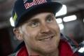 M-Sport elige a Esapekka Lappi para cerrar su plantel en el WRC 2020