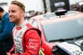 Mads Ostberg y Yohan Rossel competirán en WRC2 y WRC3 junto a Citroën