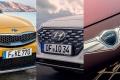 Las novedades de Hyundai, Kia y Genesis para 2020