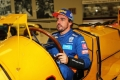 Por qué Fernando Alonso no correrá la Indy 500 con Penske ni McLaren