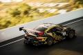 Porsche junta en las 12 Horas de Bathurst a Craig Lowndes y #Bamthor