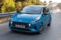 El Hyundai i10 2020 ya tiene precios en España