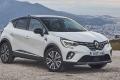 Precios del Renault Captur GLP, una opción ecológica y asequible