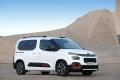 Prueba Citroën Berlingo 2020, versatilidad asegurada (con vídeo)