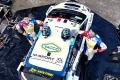 La renovada WRC2 arranca con un duelo a cinco en el Rally de Montecarlo