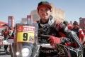Ricky Brabec, el vaquero indomable de Honda para acabar con KTM