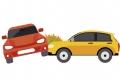 Seguros Todo Riesgo para coche: coberturas y detalles que debes saber