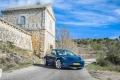 Tesla, ¿un verdadero impulsor de la transición hacia la movilidad eléctrica?