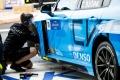 El test oficial de pretemporada del WTCR 2020 será en MotorLand