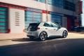 Los pedidos del nuevo Volkswagen ID.3 en España se inaugurarán en abril de 2020