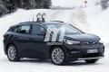 El nuevo Volkswagen ID.4 será presentado en el Salón de Nueva York 2020