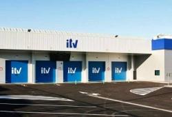 ¿Cada cuánto se pasa la ITV?