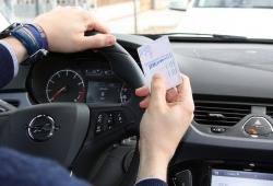 Duplicado del carnet de conducir: todo lo que debes saber
