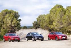 El nuevo SEAT León es buena noticia para Martorell y la industria española
