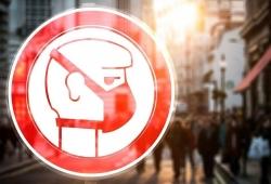 La FIA «evaluará el calendario» a raíz de la epidemia de Coronavirus en China