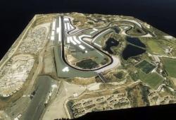 [Vídeo] Así será el nuevo circuito de Zandvoort