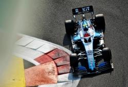 Williams pesca ingenieros en Red Bull y Renault