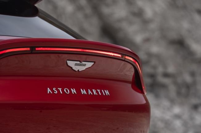 Aston Martin podría formar parte del grupo Geely Aston-martin-podria-formar-parte-del-grupo-geely-202063924-1578689433_1
