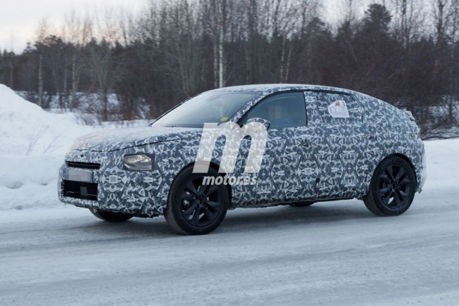 2021 - [Citroën] C4 III [C41] - Page 35 Citroen-c4-aircross-2021-202064229-1579635905_4