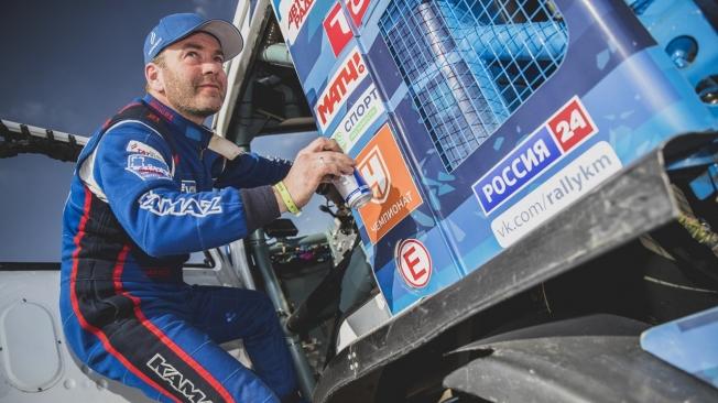 Los ganadores del Dakar 2020 repasan su actuación en el rally