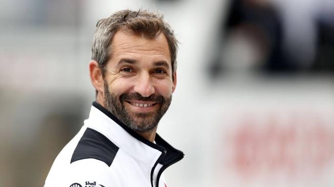 Timo Glock cree que BMW está en el camino correcto para alcanzar a Audi en el DTM.