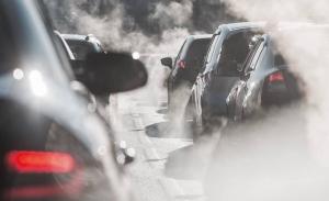 Las marcas que no cumplan con las nuevas normas de emisiones afrontarán multas millonarias