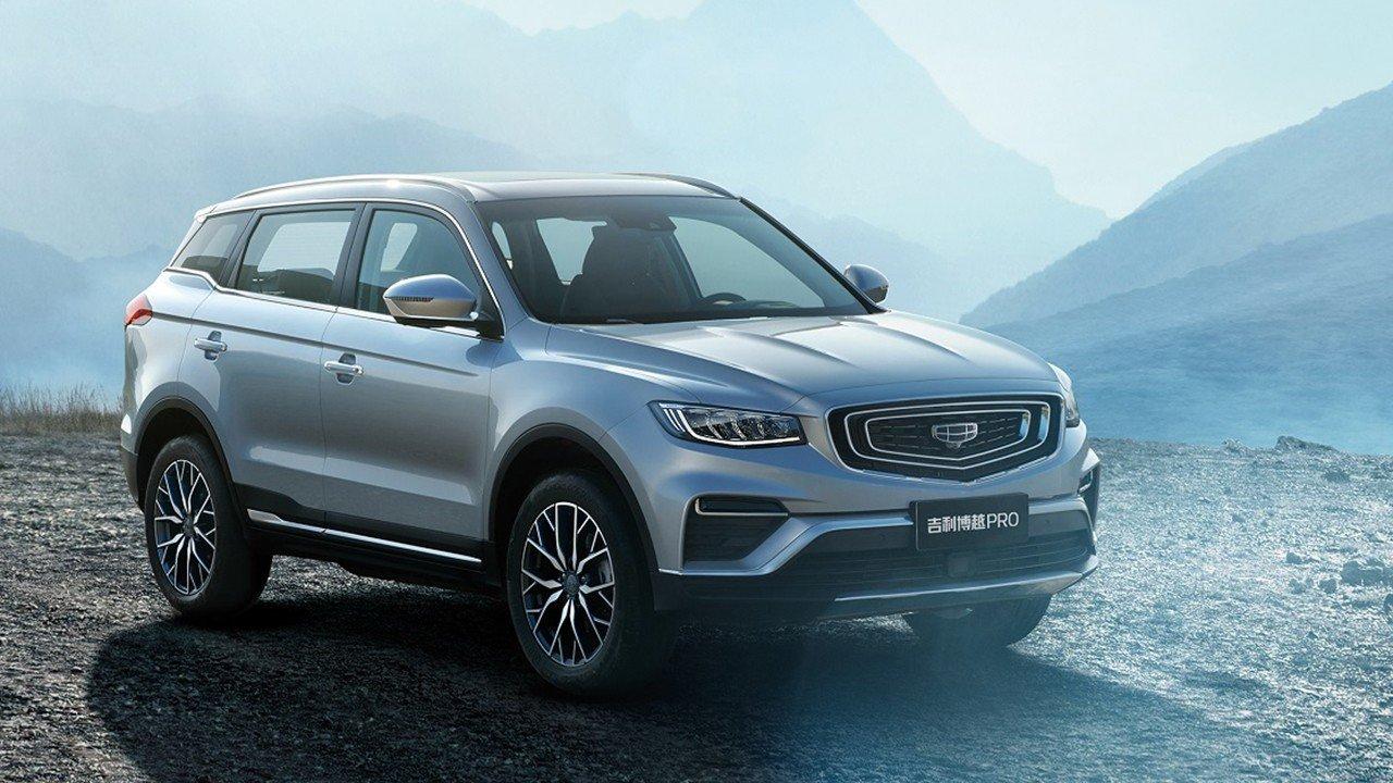 Las ventas de coches nuevos en China no crecerán hasta el año 2022