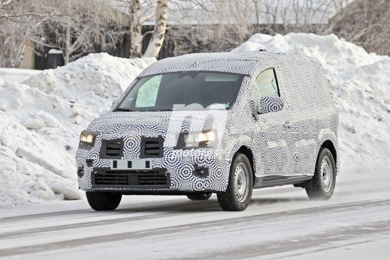 2020 - [Renault] Kangoo III - Page 13 Renault-kangoo-fotos-espia-pruebas-invierno-202064369-1580200953_3