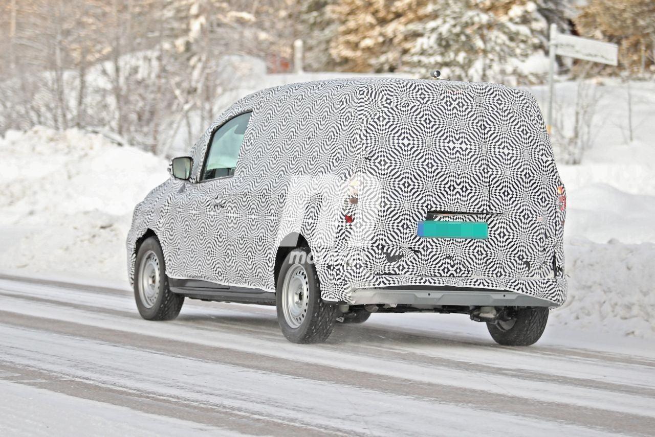 2020 - [Renault] Kangoo III - Page 13 Renault-kangoo-fotos-espia-pruebas-invierno-202064369-1580200964_7
