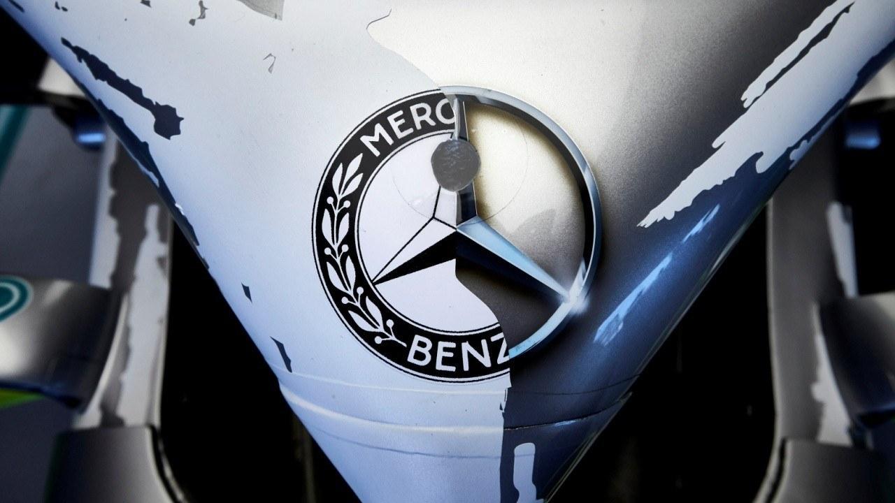 Rumores de marcha de Mercedes de la F1: ¿realidad o estrategia de negociación?
