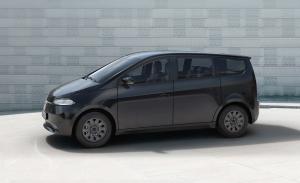 El coche solar de Sono Motors será una realidad: la marca consigue la financiación